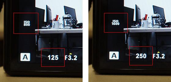 camera-menu_edited-1.jpg
