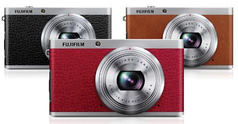 FF-XF1_GroupShot.JPG