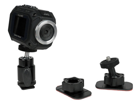JVC_GC-XA1_Mounts-article.jpg