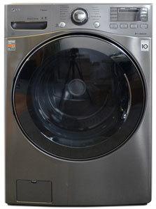 LG-Washer-Vanity1.jpg