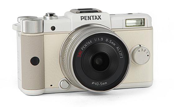 pentax-q-vanity-fixed.jpg