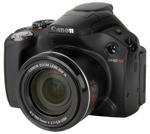 Canon_sx40_vanity.jpg