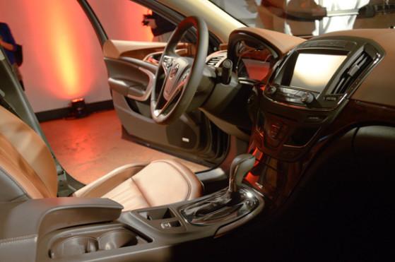 Buick-passengerseat-view.jpg
