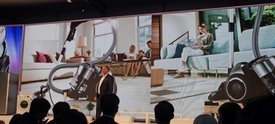 Samsung-vacuum.jpg