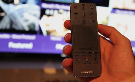 6-remote.jpg
