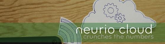Neurio cloud