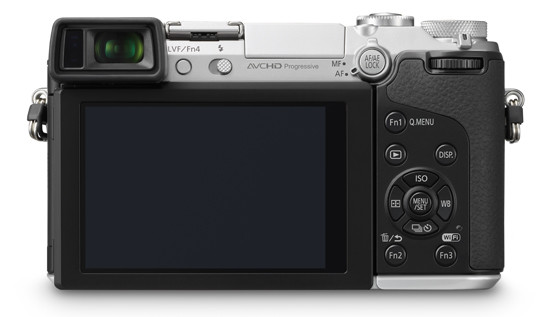 PANASONIC-GX7-NEWS-7.jpg