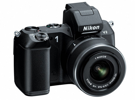 NIKON-V2-ANNOUNCEMENT-4.jpg