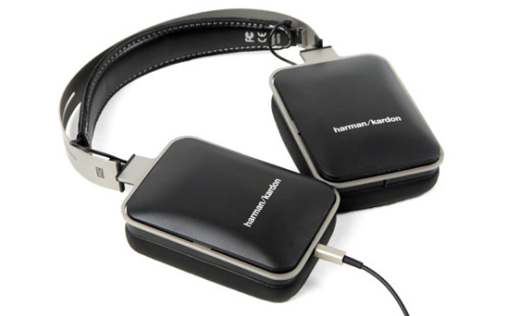Harman Kardon NCs
