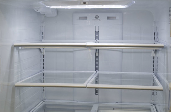fridge-shelves.jpg