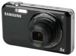 Samsung_PL120_vanity.jpg