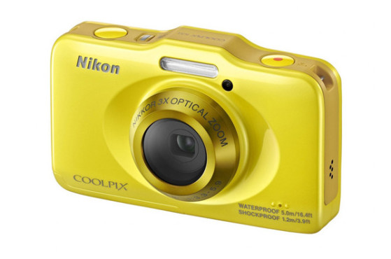 Nikon_coolpix_S31_DCI.jpg