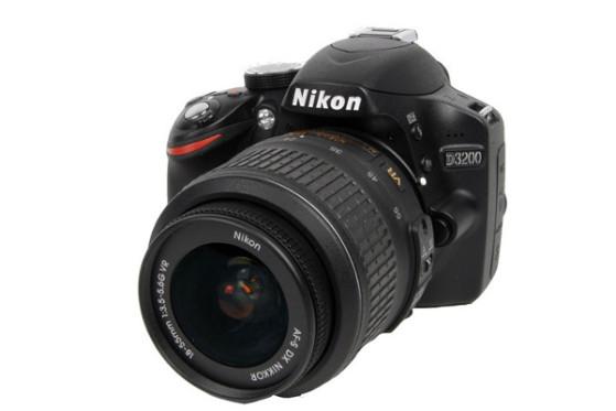 Nikon_D3200_DCI.jpg