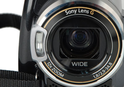 Sony_HDR-XR350V_Flash.jpg