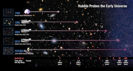 Hubble_Probes_the_Early_Universe.jpg