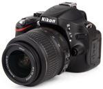 Nikon_D5100_Vanity.jpg