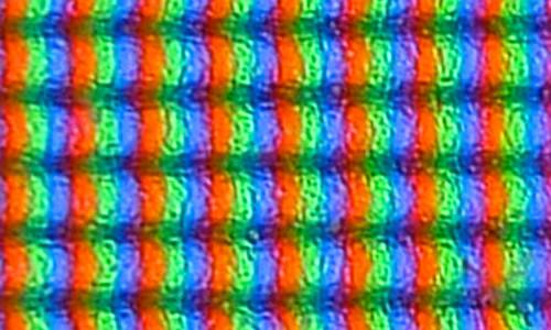 sub-pixels.jpg