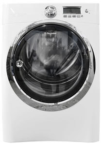 Electrolux-EWMED70JIW-vanity1.jpg