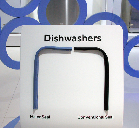 Dishwasher-Demo.jpg
