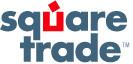 square_trade.jpg