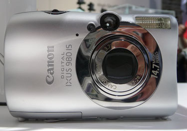 Canon-sd990is-front-375.jpg