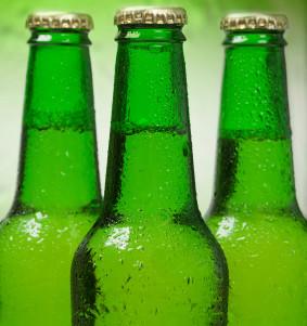 bottlesCROP.jpg