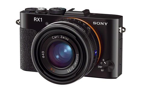 DSC-RX1_right_jpg.JPG