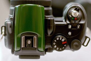 Fujifilm_IS-1_top.jpg