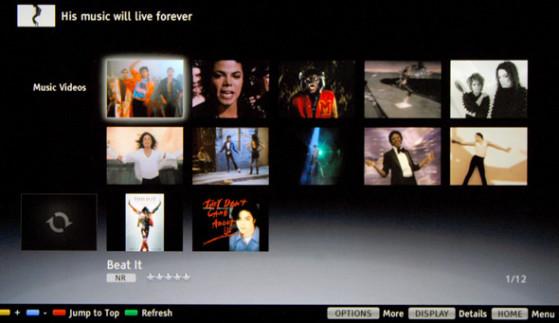 Michael-Jackson-App.jpg