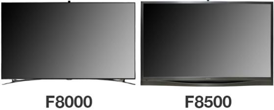 Samsung-F8500-F8000-Front.jpg