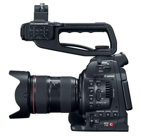 Canon_C100_side_prov.jpg
