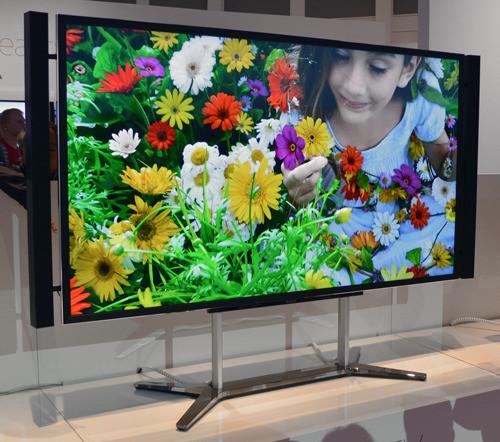 Sony-KD-84-X9005-IFA-vanity.jpg