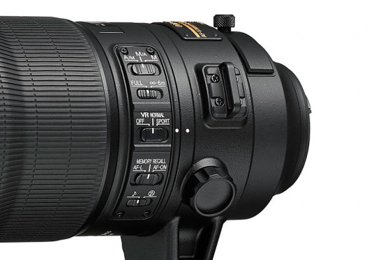 Nikon-NEWS-LENS-MAY-CONTROLS.jpg