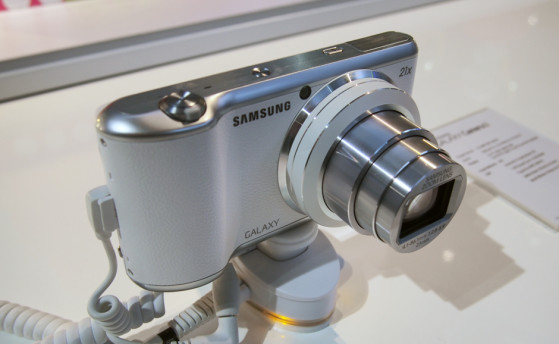 Samsung-Galaxy-Camera-2-Vanity.jpg