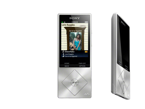 Sony-hi-res-Walkman-NWZ-A17.jpg