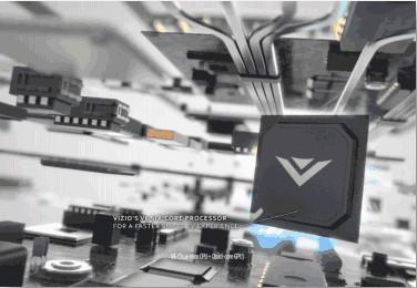 Vizio-V6-chip.jpg