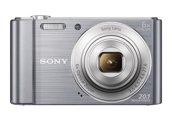 Sony-cybershot-w810-silver-front.jpg