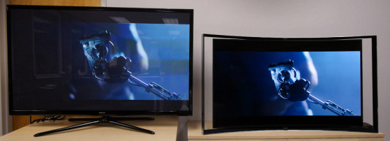 plasma and oled.jpg