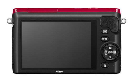 Nikon-NEWS-MAY-S2-RED-BACK.jpg