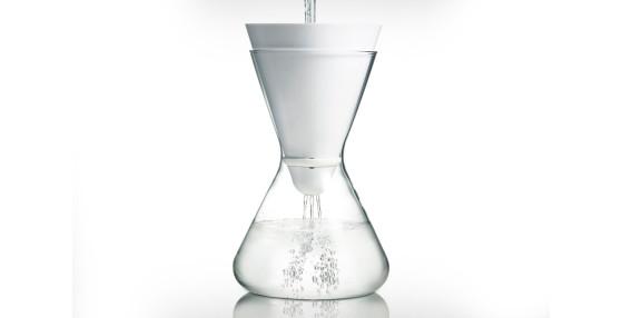 Soma-water-filter.jpg