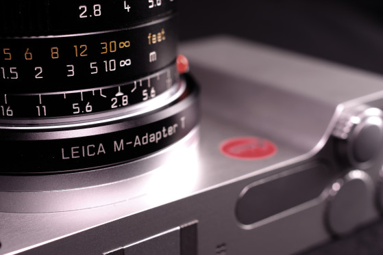 LEICA-T-DESIGN-ADAPTER.jpg
