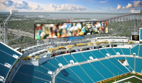 everbank-field-screen.jpg