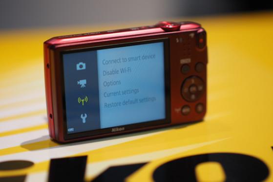NIKON-S6800-WIFI.jpg