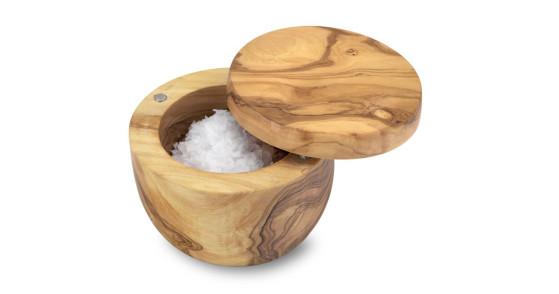 olivewood-salt-keeper.jpg