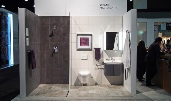 toto-urban-micro-bath-dwell.jpg