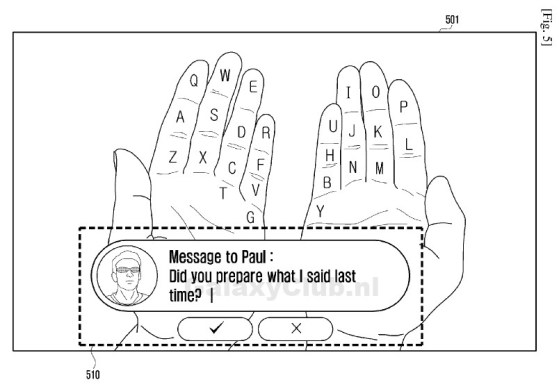 samsung-augmented-reality-hand-keyboard-2.jpg