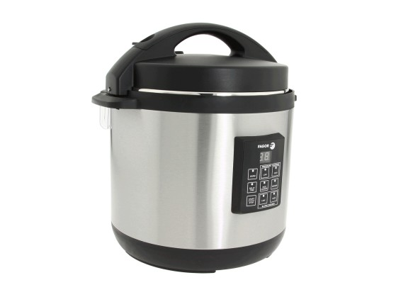 fagor multi-cooker.jpg