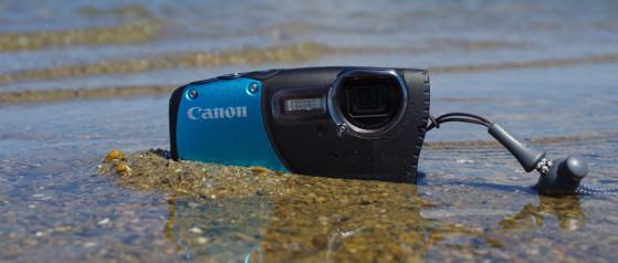 Canon-Powershot-D20-hero.jpg