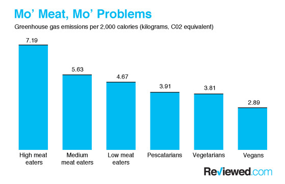 greenhouse gas production by meat consumption.jpg