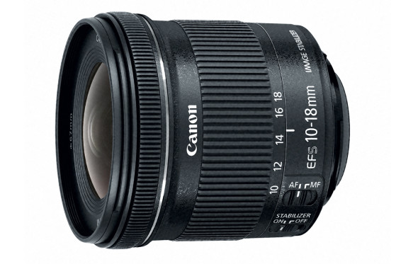 CANON-NEWS-MAY-1018MM.jpg